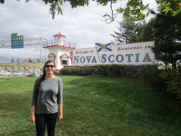 Nova Scotia (8).JPG