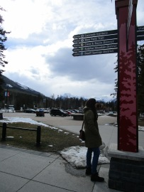 Banff (8)