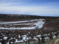 Glenmore Reservoir (2)