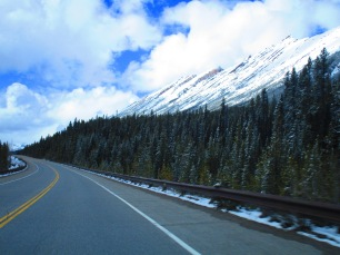 Icefields Parkway (35)