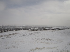 Nose Hill (2)