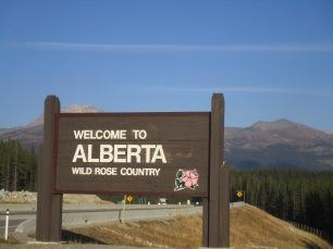 Alberta (1)