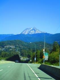 Mountains, Mountains, Mountains