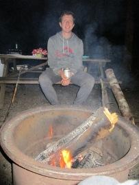 Camping (14)