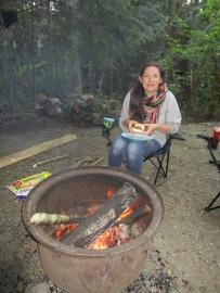 Camping (15)