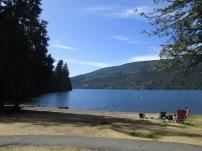 Cultus Lake (4)