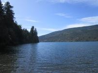 Cultus Lake (6)