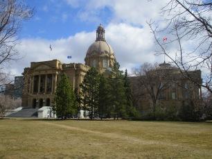 Edmonton (3)