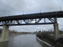 Edmonton (7)