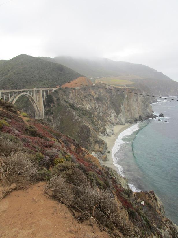 California Highway One