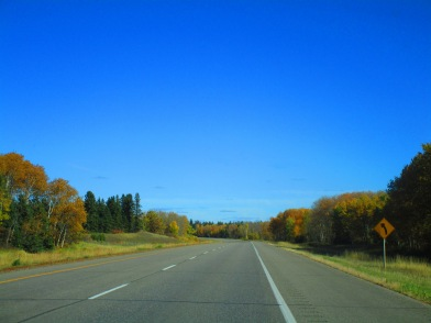 Manitoba (6)