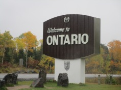 Ontario (1)