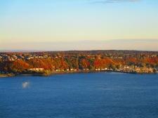 Quebec City (11)