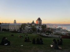 Quebec City (21)