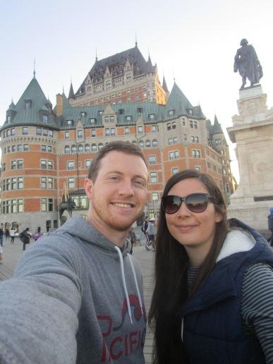 Quebec City (6)