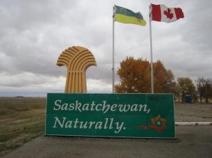 Saskatchewan (2)