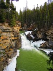 Sunwapta Falls (14)