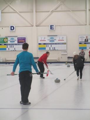 Curling (23)