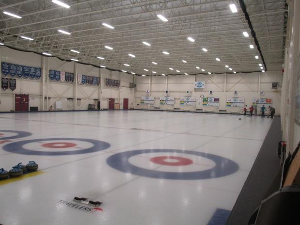 Curling (31)