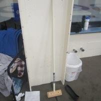 learners broom
