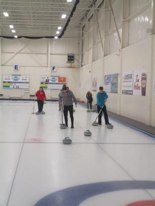 Curling (34)