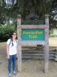 Fort Langley (1)