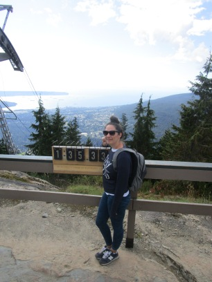 Grouse Mountain (10)