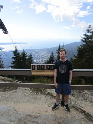 Grouse Mountain (11)