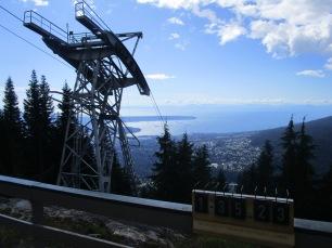 Grouse Mountain (13)