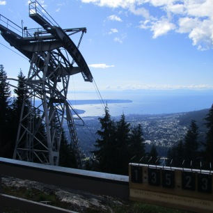 Grouse Mountain (13)