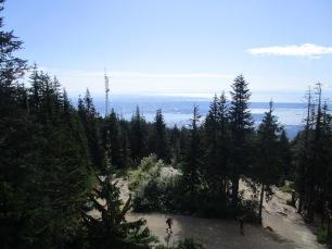 Grouse Mountain (8)