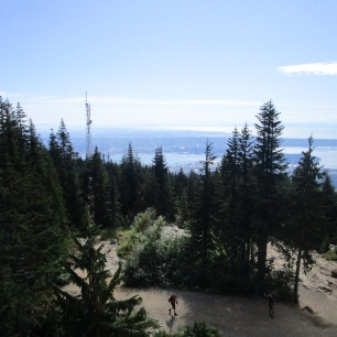 Grouse Mountain (8)