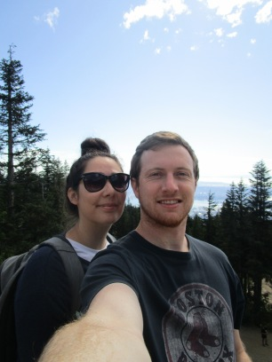 Grouse Mountain (9)