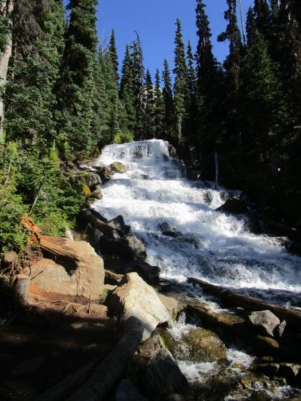 Joffre Lakes (19)