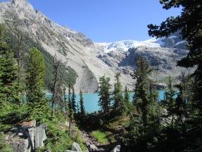 Joffre Lakes (24)