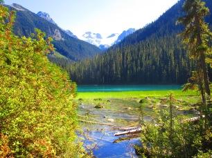 Joffre Lakes (5)