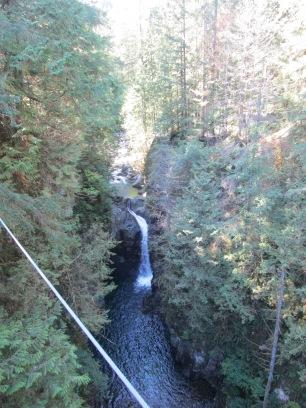 Lynn Valley (1)