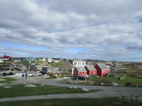 Peggy's Cove (20)