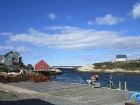 Peggy's Cove (25)
