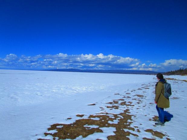 Slave Lake (1).JPG
