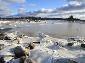 South Shore, Nova Scotia