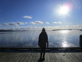 Upper Tantallon, Nova Scotia