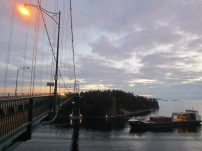 Vancouver (11)