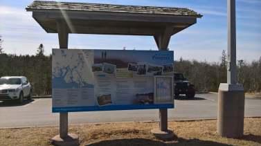 Prospect community center