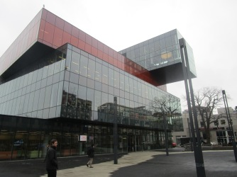 Halifax Library (1).jpg
