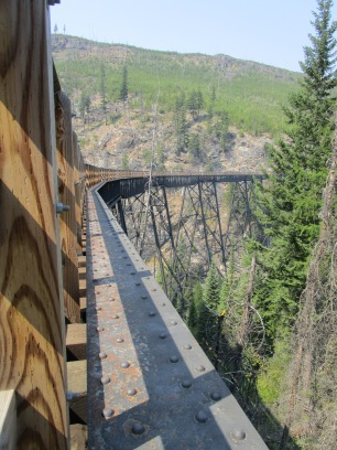Myra Canyon (38)