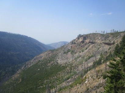 Myra Canyon (59)