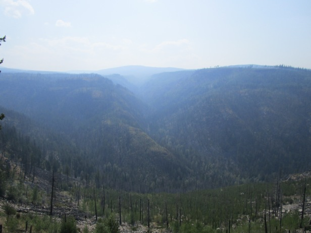 Myra Canyon (62)