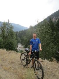 Ashnola Bike Ride (2)