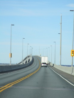 Confederation Bridge (4)